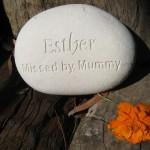 Baby's Memorial